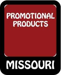 Promotional Products Missouri
